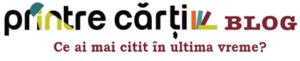 Blog.printrecarti.ro