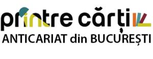 carti-ieftine-de-vanzare