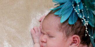 raceala la bebelusi