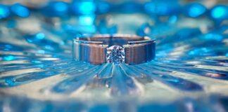 cumpar diamante
